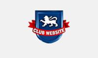 ASFC-logo